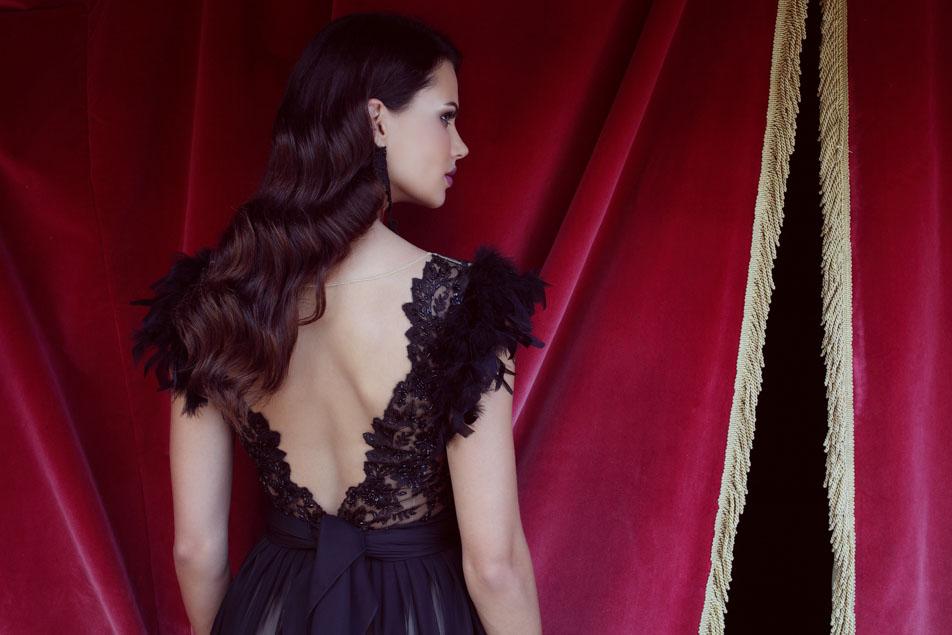 521f53a933ab4c Платья на прокат в Житомире - Дизайнер одежды Маргарита Козак